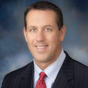 Clark Rosen, MD