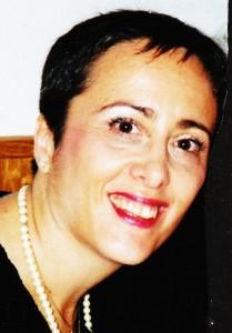 MargaretD3
