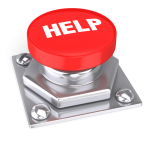 help_red_button_2923